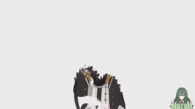 Kishuku Gakkou no Juliet Джульетта из школы-интерната Carolina Marquez Flo Rida - Sing La La La AMV anime MIX anime