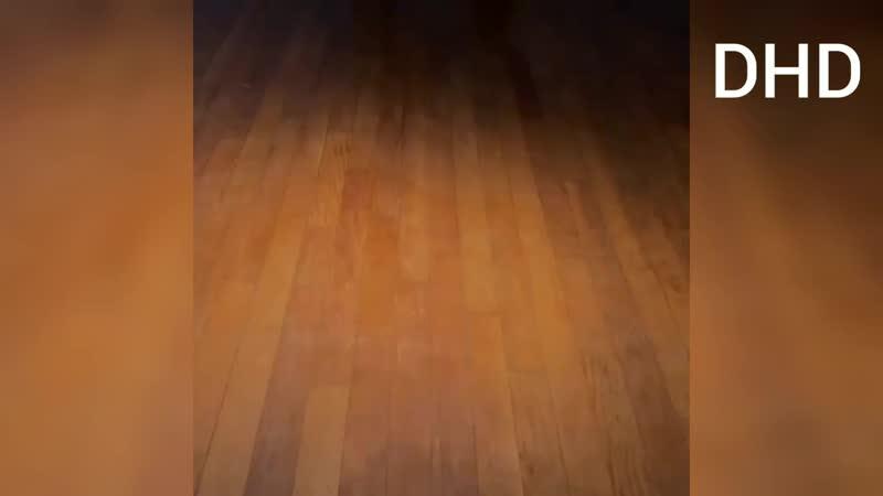 Shuffle Dance 99 [DHD]