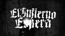 EL INFIERNO ESPERA Cuervos VIDEO OFICIAL