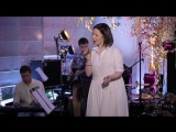 Юлия Валеева -