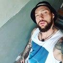 Олег Кензов фото #27