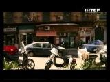 Орел и Решка. 4 сезон. 9 выпуск - Италия (Палермо)