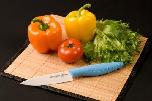 купить нож для фруктов и овощей