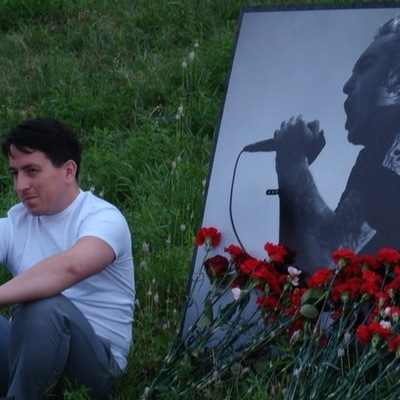 Раиль Гарифуллин, 6 ноября 1986, Казань, id22246613