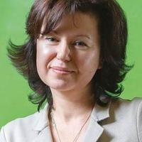 Аватар Людмилы Клименко