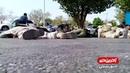 В Иране произошел теракт