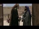 3-QISM | OLAMGA NUR SOCHGAN OY | PAYG'AMBARIMIZ S.A.V HAQIDA HAQQONIY FILM