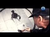 Человек Мира - Пекин - другой и тот же самый