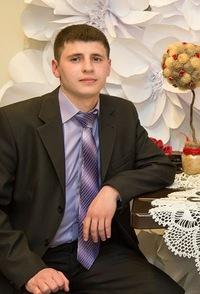 Владислав Винниченко, 16 июня , Запорожье, id24897492