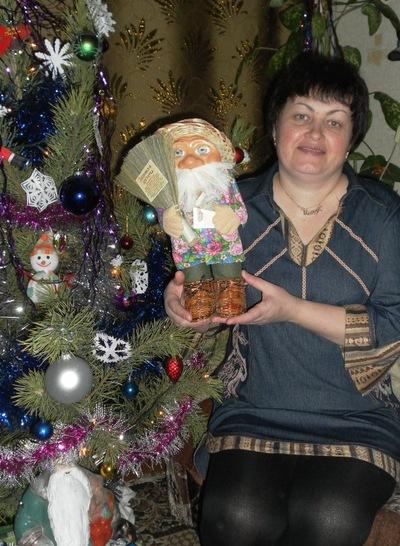 Ирина Волобуева, 31 марта , Серышево, id196347452