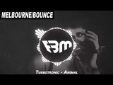 Turbotronic - Animal (Original Mix) FBM