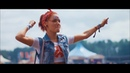 NoiseTacticz Edge of the Universe Hardstyle HQ Videoclip