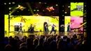 ЛЯПИС 98 - Голуби - выступление-съемка на шоу 95 КВАРТАЛ