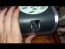 """""""BMC GII"""" машинка для пациентов с проблемами апноэ и храпом."""