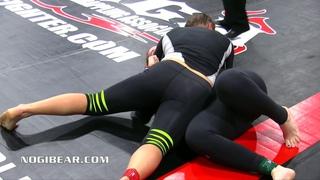 #324 Girls Grappling @ NAGA Long Island • Women Wrestling BJJ MMA Female Brazilian Jiu Jitsu YouTu
