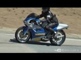 Mulholland Riders 6 - Superleggera, R1, zx10r, Triumph Daytona, BMW GS800