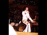 Elvis Presley - You Can Have Her (Live 11th May, 1974)