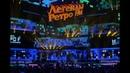 Александр Иванов и группа 'Рондо' - выступление на Супершоу 'Легенды Ретро FM'