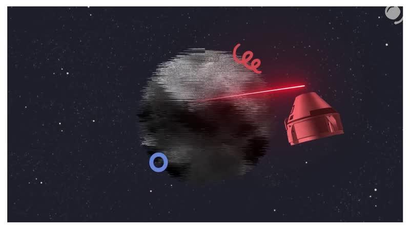 Как узнают состав звёзд и планет. (трейлер, полная