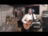 Michael Crusader- My new ,person melodic-idea.In Pop-rock-music. Variant.N-STAB.