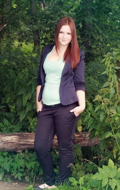 Марина Сухова, 7 июля , id135858287
