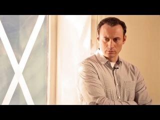 Стихи военных лет - «Жди меня» (К. Симонов), Стихотворение читает заслуженный артист России Анатолий Белый