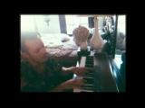 Alone (live) - Adriel Daniel