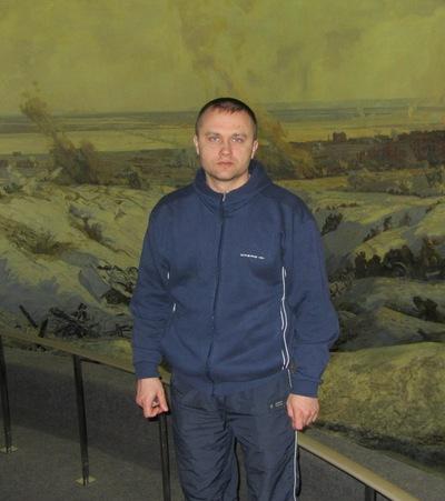 Максим Верецкий, 5 января , Канаш, id207375158