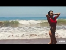 Mandarin Plaza - Fall Moe Turk Remix ALIMUSIC VIDEO