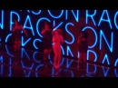 Beyonce Live Naughty girl/ Party at Berlin ( The Show World Tour