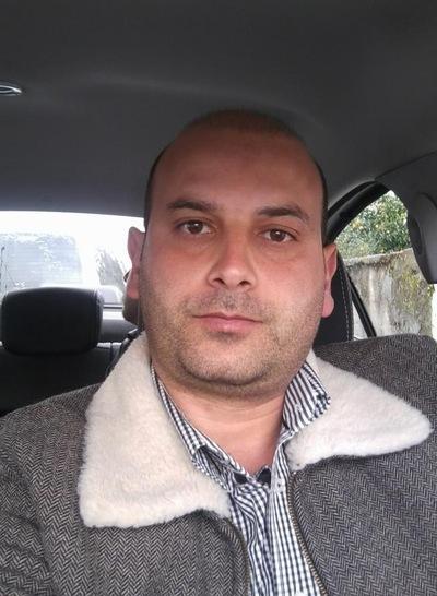 Ugur Mazı, id171654284