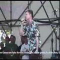 Me First And The Gimme Gimmes - O Sole Mio(Live)