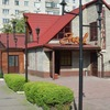 "Ресторан ""Ануш"" Борисполь"