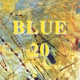 Blue альбом Blue 20