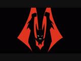 Batman Beyond, мультсериал 12+