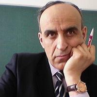 Babek Asadov