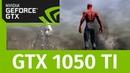 Xeon E3 1240 V2 8GB DDR3 GTX 1050 Ti Spider Man Web of Shadows GamePlay Test