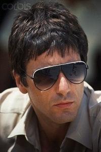 Antonio Montana, 17 октября 1970, Мариуполь, id177845849