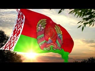 Беларусь. Интересные факты о Беларусии!