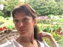 Рузиля Сафина фото #5
