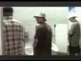 Jam Style Crew &amp Da Boogie Crew - Russian Funk