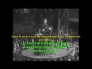 Adolf Hitler discurso en la factoría de Siemens(youtube).mp4