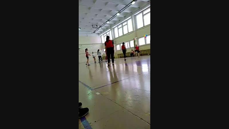 Даша Егорова Live
