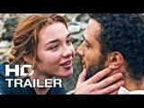 Леди Макбет — Русский трейлер (2017) [HD] | Кино Трейлеры