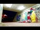 Пранк - Клоуны убийцы 7