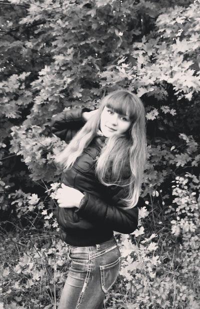 Татьяна Золотарёва, 24 февраля , Москва, id148123421