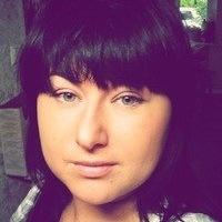 Анна Скорик, 0 подписчиков