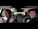 ЧЕЛОВЕК-ПАУК_ ВОЗВРАЩЕНИЕ ДОМОЙ Audi Test Реклама ТВ Клип 2017 Том Холланд Бое