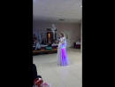 Сюрприз от Невесты Жениху