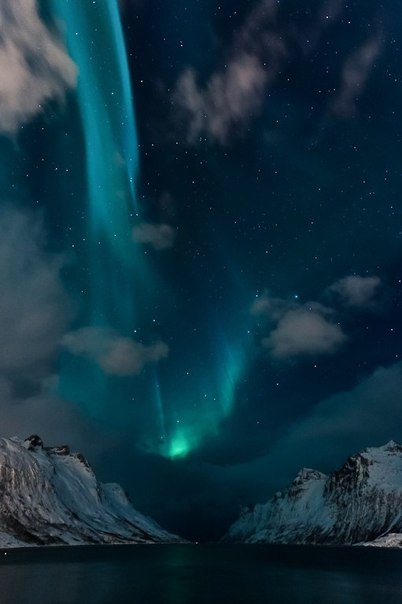 Звёздное небо и космос в картинках WPbEF6ZZVqA